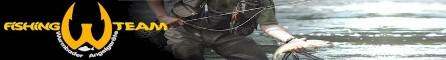 Angelgeräte Wurmbader